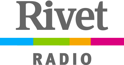 Rivet News Radio